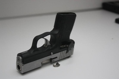 extractorand_trigger_bar_cover_1-tfb-tm