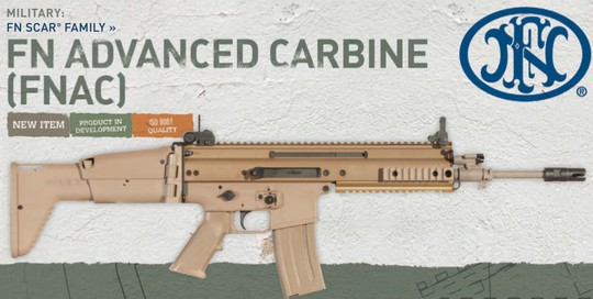 fnac_fn_advanced_carbine-tm-tfb1