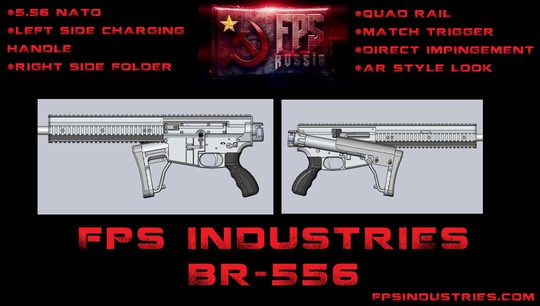 fps_rifle_ad-tm-tfb