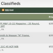 free_gun_classifieds-tfb