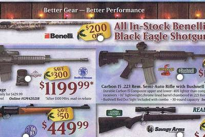 gander_mountain_black_friday_ad_page_4-tm-tfb