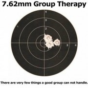 group_therapy-tm-tfb