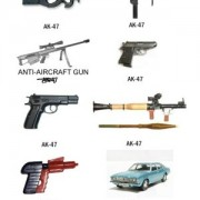 guide_to_firearms_tfb_1-tfb