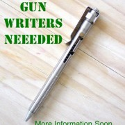 gun_writers_needed-tm-tfb