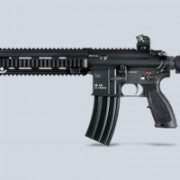 hk416_14_5_links-tfb-tm