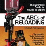 image_the_abcs_of_reloading_rodney_james-tfb