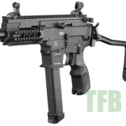 israeli_smg_gilboa_9mm-tm-tfb