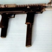 itm_machine_pistol-tfb