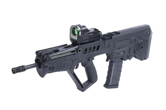 iwi_us_tavor_sar_16_5in_black_with_mepro_21_3259a-tm-tfb