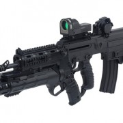 iwi_x95_l_flattop_556mm_with_iwi_40mm_grenade_launcher_s_small_-tm-tfb