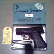 jennings_9mm-tfb-tm