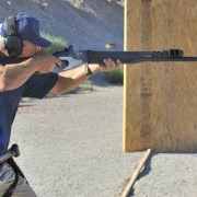jerry_miculek_press_release_image-tm-tfb