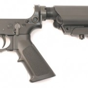 kac_sr_15_e3_lower_1-tfb-tm