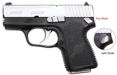 kahr_pm9193_1_1-tfb-tm
