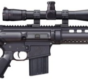 larue_tactical_osr-tfb-tm1