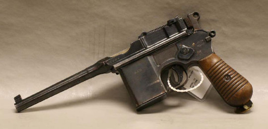 mauser_machine_pistol_30cal-tm-tfb