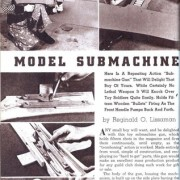 model_submachine_0-tm-tfb