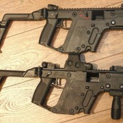 more_kriss_vector_airsoft_vs_real_steel-tm-tfb