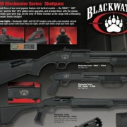 mossberg_2011_buyers_guide_and_catalogpdf_page_86_of_110-tm-tfb