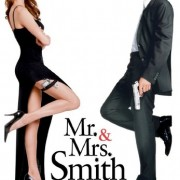 mr_and_mrs_smith-tm-tfb
