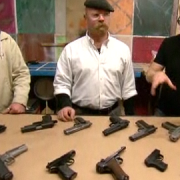 mythbusters_guns-tm-tfb