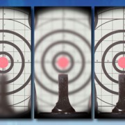 new_inl_gunsight_technology_should_improve_accuracy_for_target_shooters_hunters_soldiers_7-tfb