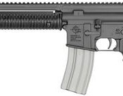 pds_carbine-tm-tfb