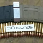 pmags-tfb