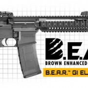 product_image_bear_gi_elite_main-tm-tfb