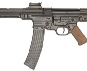 ptr_44_stg_44_rifle_1-tfb-tm