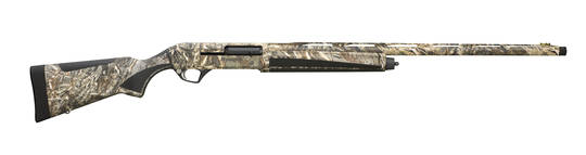 remington_versa_max_mo_duck_blind_camo_12_28_order81048-tm-tfb