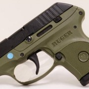 ruger_od_green_lcp-tm-tfb