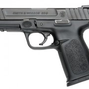 sd9_pistol-tfb-tm