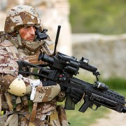 spanish_army_comfut_1-tm-tfb