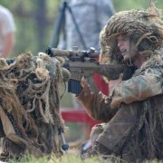 special_ops_soldiers_finish_on_top_at_sniper_competition-tm-tfb