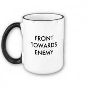 tactical_coffee_claymore_mug_p_1687690458074278862gq_8p_325-tfb