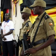 the_police_looked_ready_to_shoot_why_banange_why-tm-tfb