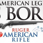 the_ruger_american_rifle_1-tm-tfb