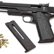 us_palm_tactical_22_pistol_-tfb-tm