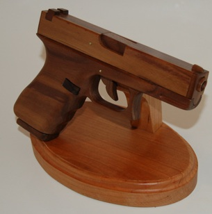 wood_glock_1-tfb