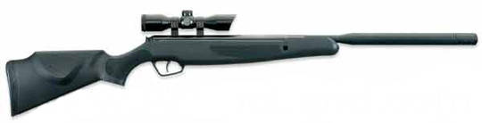 x_20_suppressor_air_rifle_zm-tm-tfb