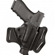 Blackhawk Holster