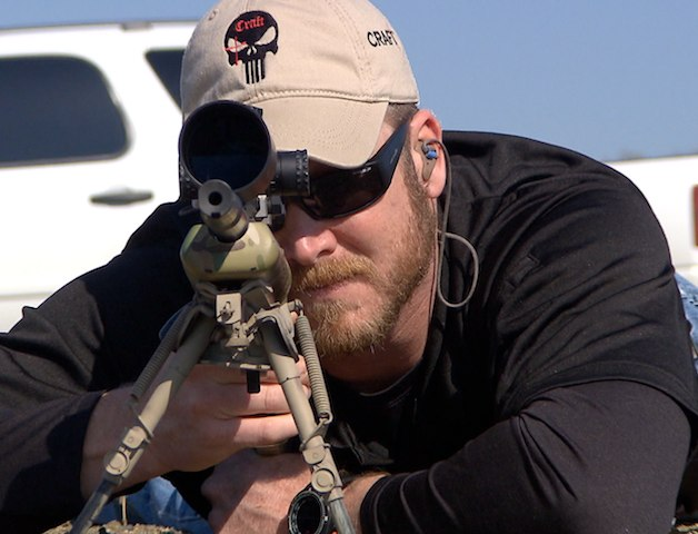 Navy-SEAL-Team-3-sniper-Chris-Kyle