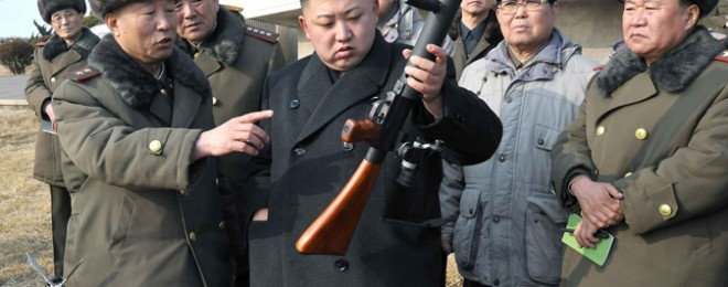 north_korea_2grenade launcher