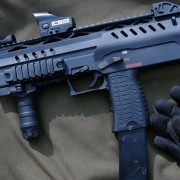 we-airsoft-smg8-preview
