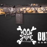 Moon Shine m1a carbine