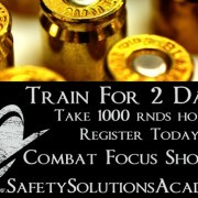 Safety Solutions Academy