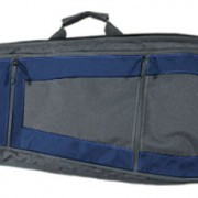 UTG Covert Rifle Bag