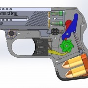 DoubleTap Assembly Picture
