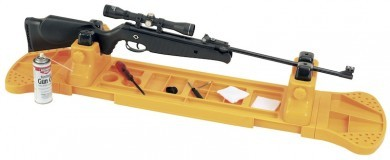 VBSR00812_airrifle